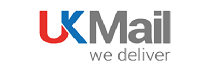 GetMyParcel Supplier - UK mail